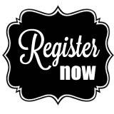 http://www.sagoontuesdays.com.au/p/workshop-registration.html