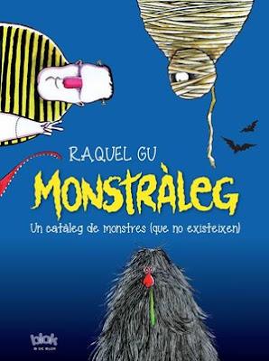 http://www.boolino.es/es/libros-cuentos/monstraleg/