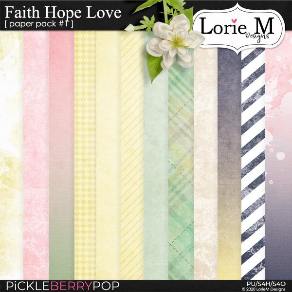 https://pickleberrypop.com/shop/Faith-Hope-Love-Bundle-FWP.html