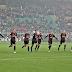 Milan 1, Pescara 0: Shaky Win