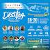 28-30 September 2016 | Festival Desa TIK (Destika 2016)