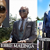 Pic! Check Out Robbie Malinga's New Tombstone Vs Old One, your thoughts?