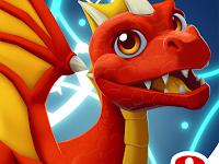 DragonVale World 3D Mod Apk v1.13.1 New Mision