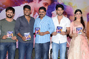 Guppedantha Prema Audio Launch Photos-thumbnail-20