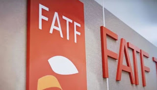 New terms for FATF Pakistan emerged