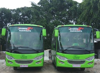Sewa Bus Medium Ke Sidoarjo, Sewa Bus Ke Sidoarjo, Sewa Bus Medium