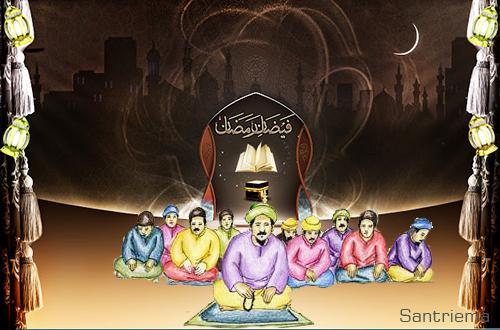 Bacaan Wirid Dan Dzikir Setelah Sholat Fardhu / Wajib 5 Waktu Lengkap