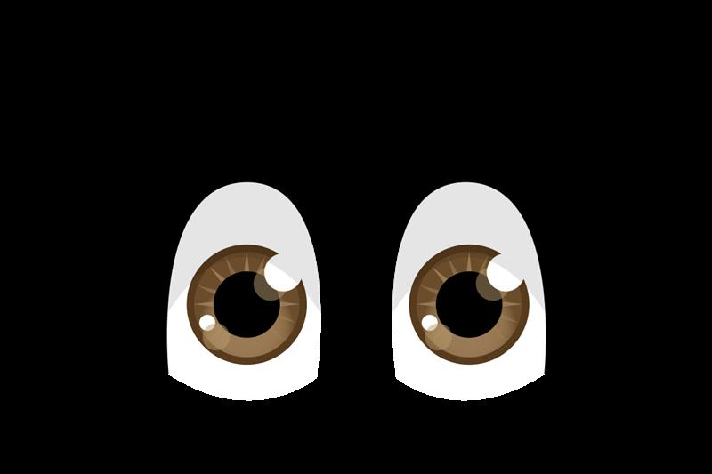 Im genes y gifs animados im genes de ojos de mujer - Imagenes con animacion ...