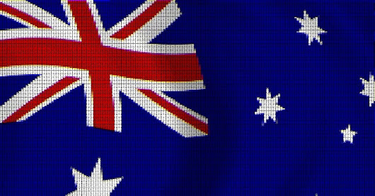 Australia Passes Anti-Encryption Bill—Here's Everything You Need To Know