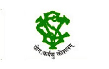 MTS Library Attendant at College of Vocational Studies (University of Delhi) Last Date:19.03.2020