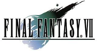 Final Fantasy VII, la obra maestra de Square