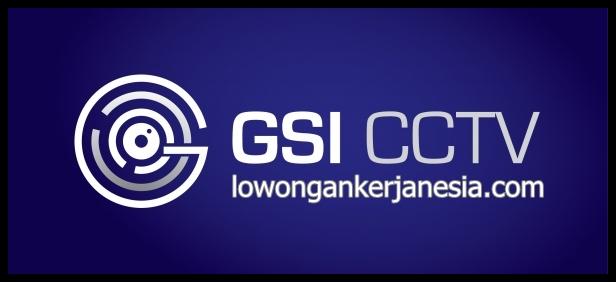 lowongankerjanesia.com gsi-cctv