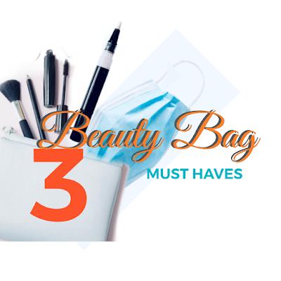 Mask beauty-safe beauty-conceptbeautystyle628-K'Mich Weddings Events -Philadelphia