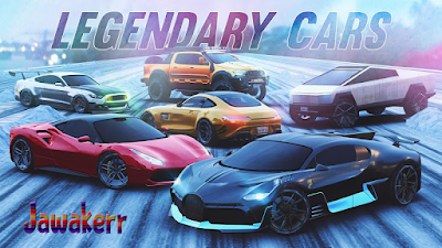 The best car games for Android online, the best car games online for Android, download the best 10 car games for Android, the best car games for Android online, the best 10 car racing games for Android without the Internet, the best car games for Android without the Internet, the best car war games for Android, the best Car games for Android 2020, the best hacked Android car games, the best heli car games for Android, the best car simulator games for Android, the best car simulation games for Android, the best 5 online games, the best 5 action games for Android