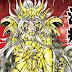 Cavaleiros do Zodíaco: Next Dimension retornará em 2020!