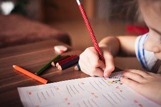 mengatasi kesulitan belajar