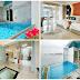 Review Lexis Hibiscus Port Dickson: Executive Pool Villa