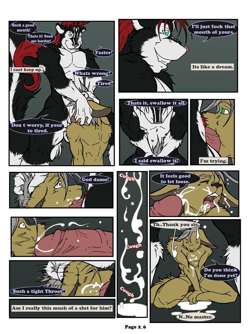 Stories fun straight gay sex xxx all