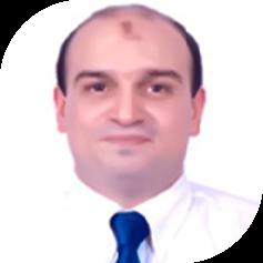 Prof. Dr. Sherif Mohamed