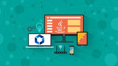 Java Blocks Course For Programmer