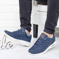 pantofi-sport-barbati-ieftini-10