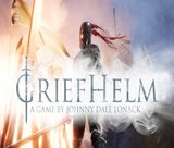 griefhelm-v01092020-online-multiplayer