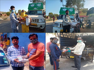 DealShare to provide home essentials free of cost to underprivileged households hit by COVID-19
