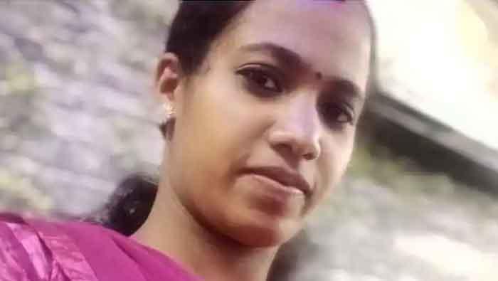 News, Kerala, Found Dead, Death, Woman, Medical College, Complaint, Police, Woman found dead in Kalpetta
