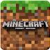Minecraft Pocket Edition v0.15.4.0 Apk Full Version Terbaru
