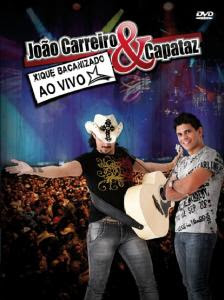 BYE PECADOR BAIXAR CD BYE