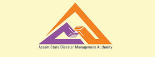 Assam State Disaster Management Authority (ASDMA) Recruitment 2019 for [09 post]