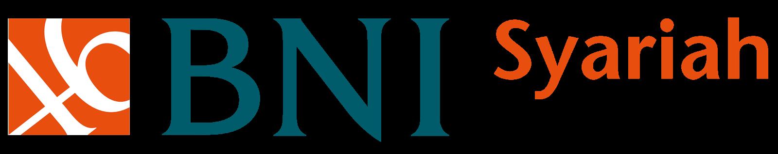 Lowongan Kerja Bank Terbaru Bulan Februari 2018 (BNI Syariah)