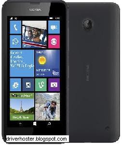 630 usb lumia driver download