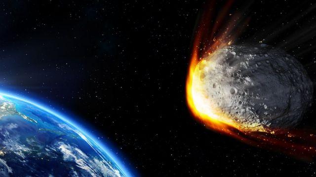 ¿La Tierra se está frenando? El 5 de julio alcanza su velocidad mínima