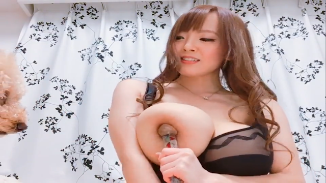 HITOMI TANAKA ONLYFANS 8