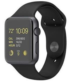best smartwatch under 1000 | smart watch under 1000rs.