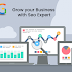 How Can an SEO Expert in India Help You to Grow Your Business?