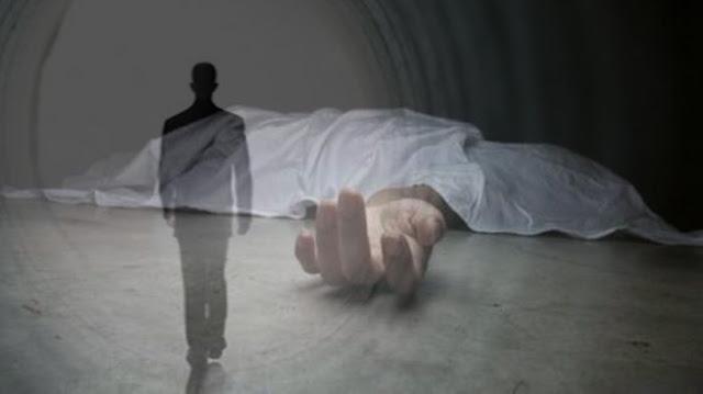Inilah 10 Hal yang Terjadi Pada Manusia Setelah Kematian Dalam Islam