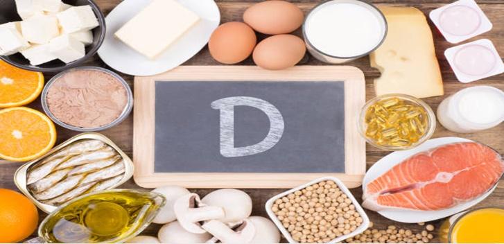 Vitamina D pode controlar níveis de açúcar no sangue: Revela estudo