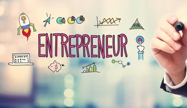 4 Channel YouTube Entrepreneur Lokal untuk Belajar Bisnis