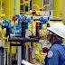 Ipea prevê crescimento de indústria, comércio e serviços em novembro