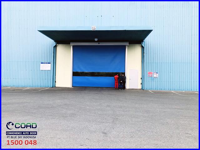 blue sky indonusa, bsi, korea auto door, kad, COAD, high speed door, rapid door, auto door, COAD High Speed Door Indonesia, Steel Roller Shutter Doors, Shutter Doors, Roll Up Door, High Speed Door, Rapid Door, Speed Door, High Speed Door Indonesia, Roll Up Screen Door, Rapid Door Indonesia, Pintu High Speed Door, Pintu Rapid Door, Harga High Speed Door, Harga Rapid Door, Jual High Speed Door, Jual Rapid Door, PVC Door, Plastic Industri, Fabric Industri, PVC Industri, COAD, high speed door, rapid door, auto door, COAD, high speed door, rapid door, auto door, COAD High Speed Door Indonesia, Steel Roller Shutter Doors, Shutter Doors, Roll Up Door, High Speed Door, Rapid Door, Speed Door, High Speed Door Indonesia, Roll Up Screen Door, Rapid Door Indonesia, Pintu High Speed Door, Pintu Rapid Door, Harga High Speed Door, Harga Rapid Door, Jual High Speed Door, Jual Rapid Door, PVC Door, Plastic Industri, Fabric Industri, PVC Industri,.COAD, high speed door, rapid door, auto door, COAD, high speed door, rapid door, auto door, COAD High Speed Door Indonesia, Steel Roller Shutter Doors, Shutter Doors, Roll Up Door, High Speed Door, Rapid Door, Speed Door, High Speed Door Indonesia, Roll Up Screen Door, Rapid Door Indonesia, Pintu High Speed Door, Pintu Rapid Door, Harga High Speed Door, Harga Rapid Door, Jual High Speed Door, Jual Rapid Door, PVC Door, Plastic Industri, Fabric Industri, PVC Industri, rite hite, global cool, fastrax, uniflow, korea auto door, kad, automatic rolling door, pintu rusak, high speed door rusak, macet