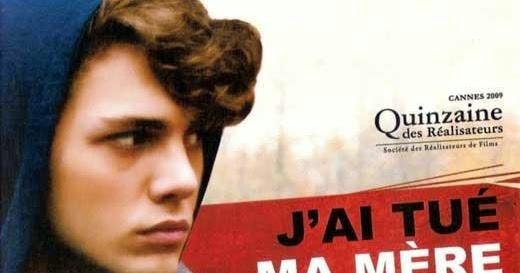 Film francese tematica gay irrepressible