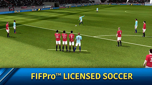 dream-league-soccer-2019-screen-3