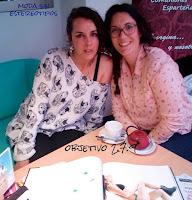 GDM; evento Granada; fotografía; impresión digital