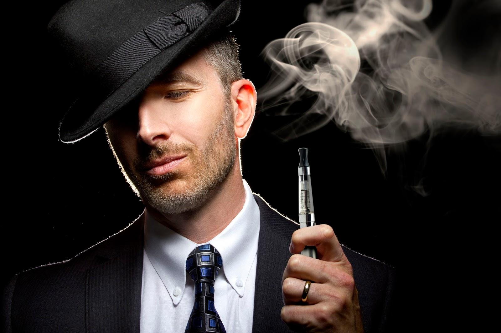 Is Nicotine Vaping & Alcohol Good? – FAQ