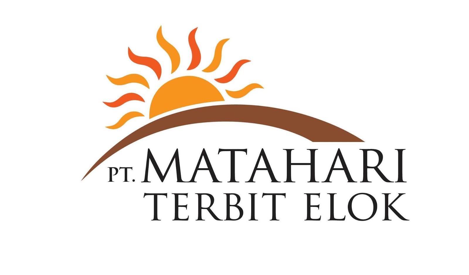 Lowongan Kerja Semarang terbaru PT. MATAHARI TERBIT ELOK,  perusahaan yang bergerak di bidang Furniture.