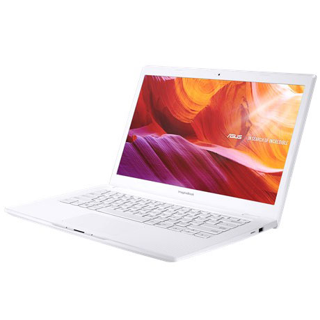 ASUS ImagineBook MJ401TA-BM3N5 Drivers