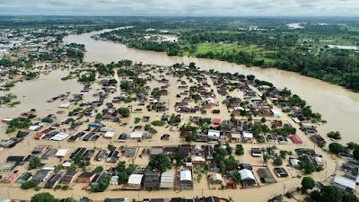 vista-aerea-mostra-uma-das-regioes-afetadas-pelas-cheias-dos-rio-no-acre-devido-as-fortes-chuvas-no-estado-1613922062056_v2_1280x720