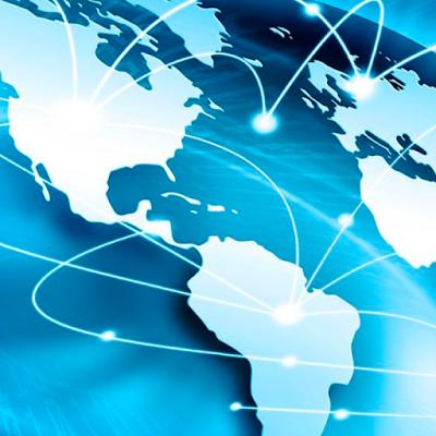 Nuevos catálogos del Complemento para Comercio Exterior